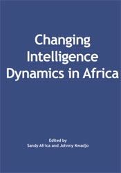 Changing Intelligence Dynamics in Africa