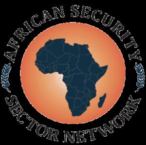 ASSN logo_high resolution opaque.fw