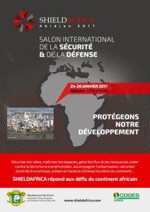 Agenda stratégique: l'Afrique émerge-t-elle?