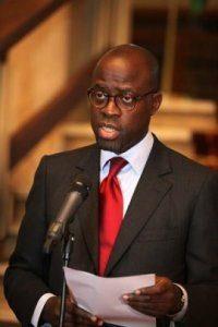 La Réforme du Secteur de la Sécurité en Côte d'Ivoire: Quel Bilan partiel?