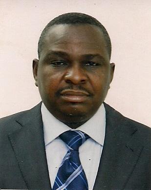 Emile Ouedraogo