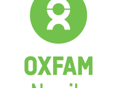ASSN Signs Grant Agreement with Oxfam Novib